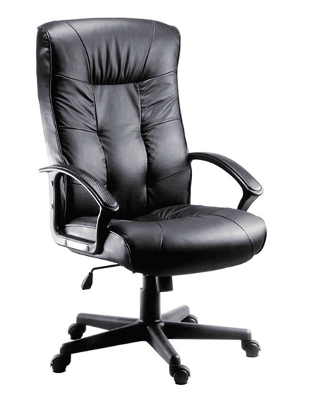 Detail Office Solutions Ltd Office Furniture Solutions